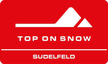 Ski- und Snowboardschule Top on Snow Sudelfeld