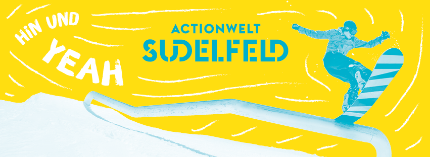 actionwelt sudelfeld news