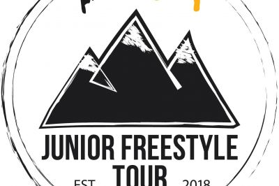 Game of S.N.O.W -Junior-Freestyle-Tour 26./27.01.19